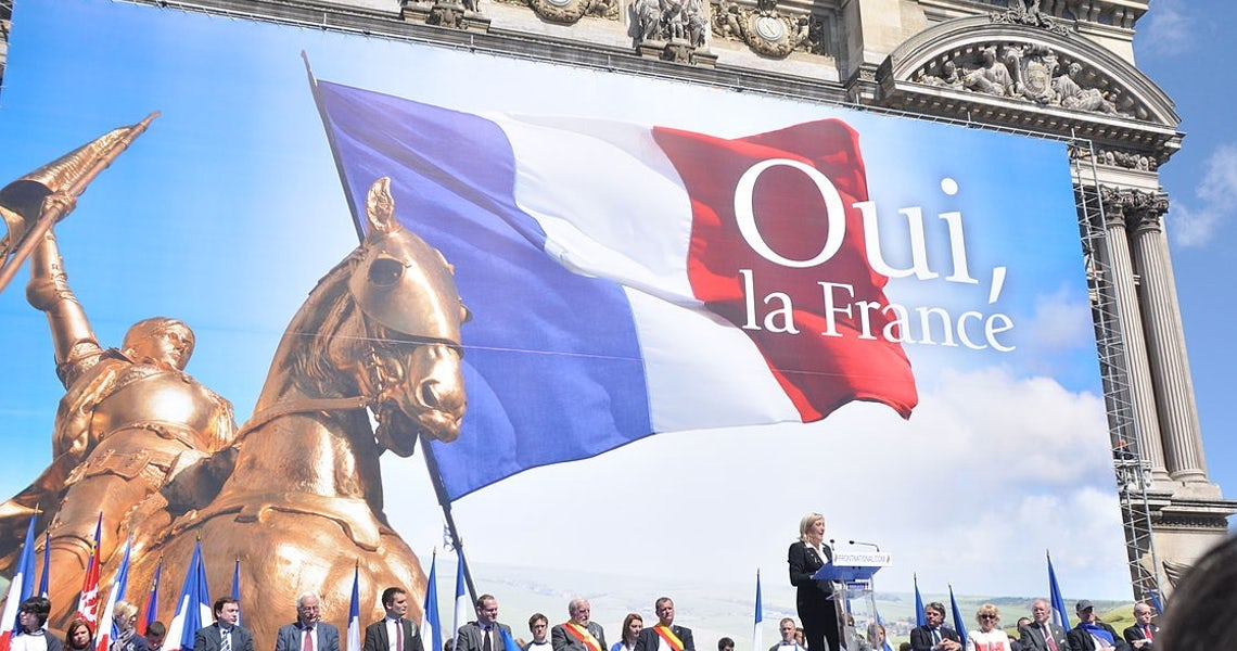 Meeting 1er mai 2012 front national  paris  29 .jpg?ixlib=rails 0.3