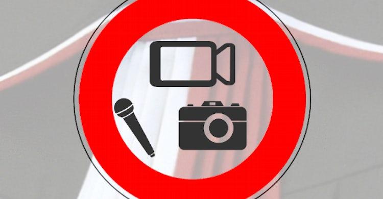 Zakaz mediow w tk.png?ixlib=rails 0.3