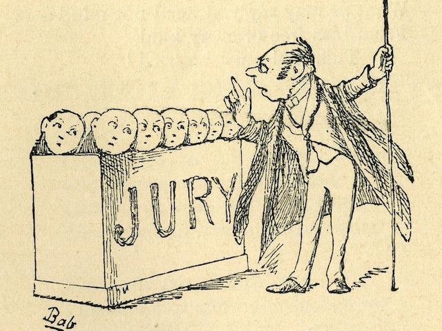 Trial by jury usher.jpg?ixlib=rails 0.3