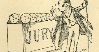 Trial by jury usher.jpg?ixlib=rails 0.3