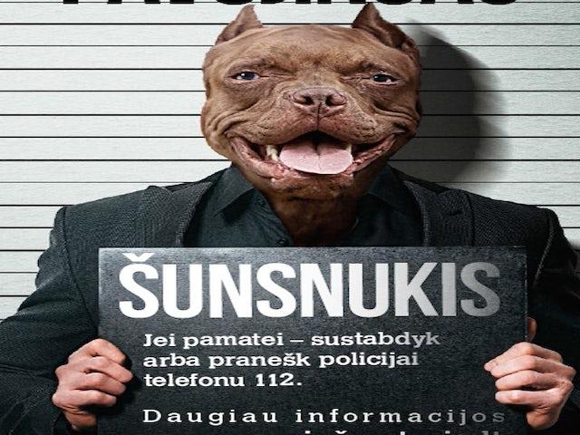Lithuania social campaign violence against women.jpg?ixlib=rails 0.3