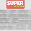Newspaper super express.jpg?ixlib=rails 0.3