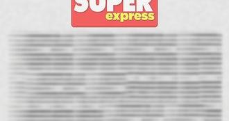Newspaper super express.jpg?ixlib=rails 0.3
