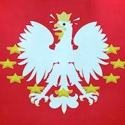 Poland eu.png effected  1 .png?ixlib=rails 0.3