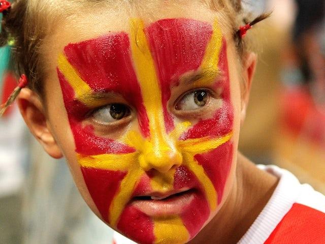 Macedonian association recognition bulgaria.jpg?ixlib=rails 0.3