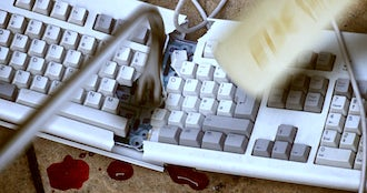 Croatia journalist attack keyboard.png effected.png?ixlib=rails 0.3