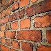Concrete wall.jpg?ixlib=rails 0.3