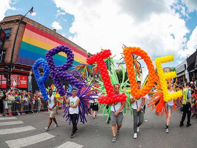 Gay pride europa date.jpg?ixlib=rails 0.3