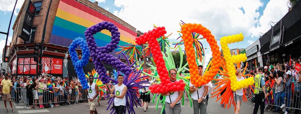 """Gay Pride Europa Date.jpg?ixlib=rails 0.3 - Arriva a giugno su Fox Life il """"Saturday Pride"""" palinsesto dedicato al mese dei Pride"""