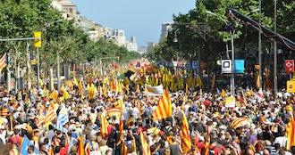 Demonstration  som una naci . nosaltres decidim   catalu a  2010   1 .jpg?ixlib=rails 0.3