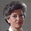 Hanna suchocka  prime minister of poland 1992 1993 1.jpg?ixlib=rails 0.3