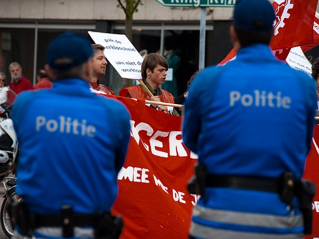 100504 antwerp belgium may first day labor police parade people travel photography mg 2169  1 .jpg?ixlib=rails 0.3
