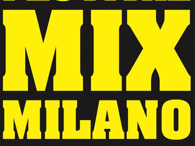 Mixmialno.png?ixlib=rails 0.3