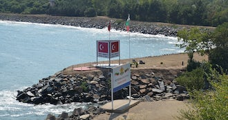 Rezovo  bul   border with turkey 2.jpeg?ixlib=rails 0.3