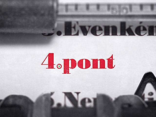 4pont web.png?ixlib=rails 0.3