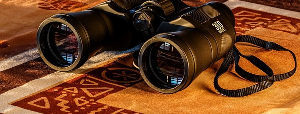 Binoculars 431488 640.jpg?ixlib=rails 0.3