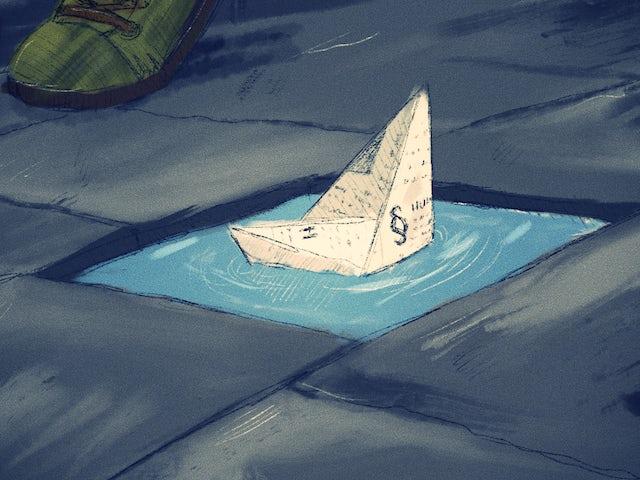Migration shipwreck survivors italy.png effected.png?ixlib=rails 0.3