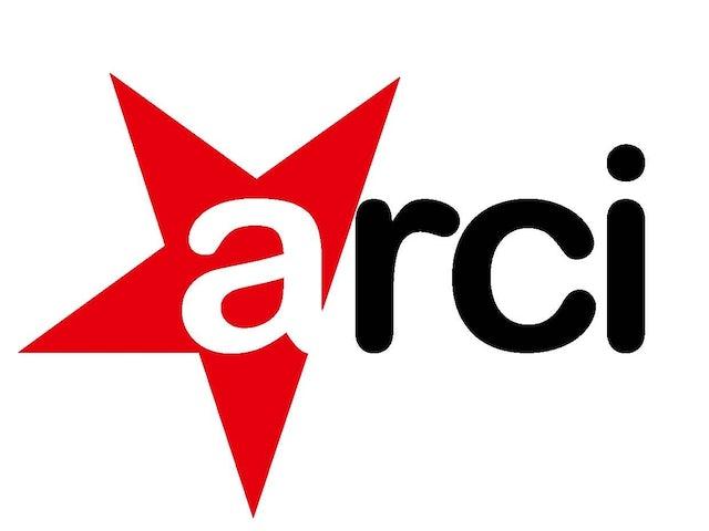 Logo arci.jpg?ixlib=rails 0.3