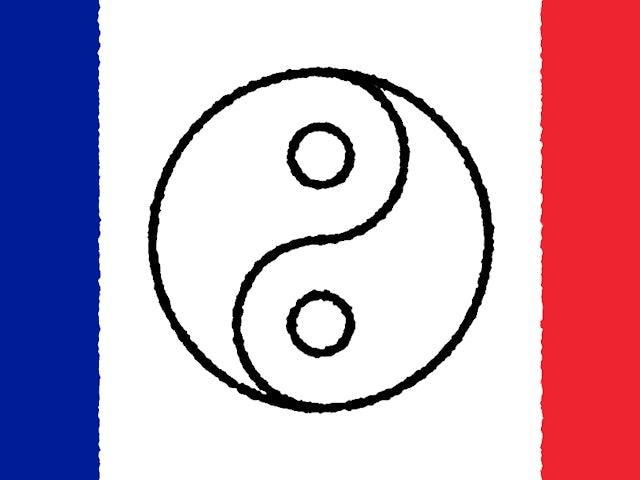 France racist jury strassbourg.png?ixlib=rails 0.3