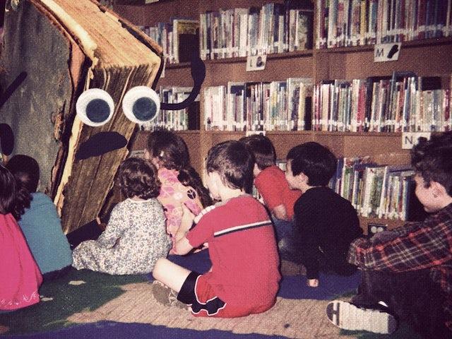 Books.png effected.png?ixlib=rails 0.3