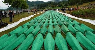 Srebrenica2007.jpg?ixlib=rails 0.3
