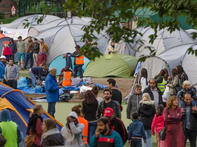 Brussels refugees.jpg?ixlib=rails 0.3