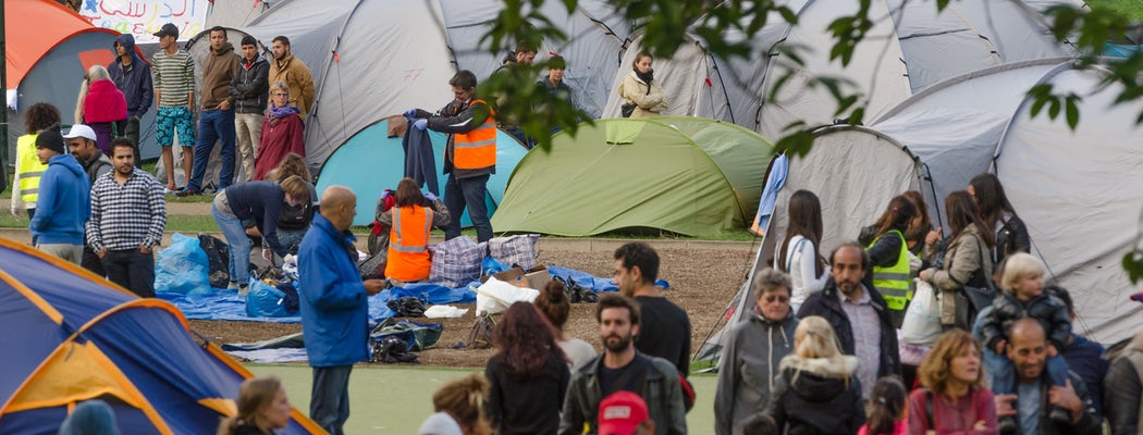 Brussels refugees.jpg?ixlib=rails 0.3