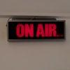 On air.png?ixlib=rails 0.3