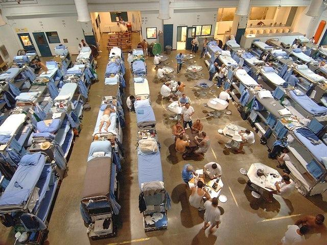 Prison crowded.jpg?ixlib=rails 0.3