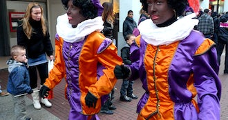 Two zwarte piet  1 .jpg?ixlib=rails 0.3