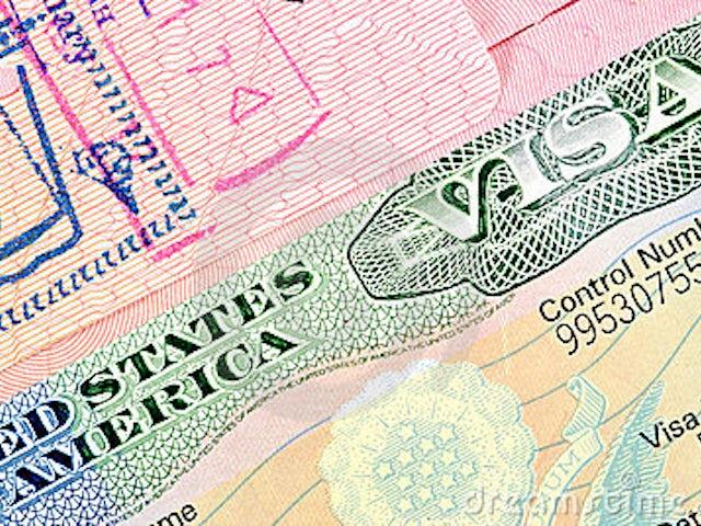 American visa 4494268.jpg?ixlib=rails 0.3