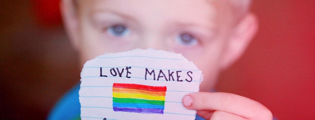 Love makes a family purple sherbet photography.jpg?ixlib=rails 0.3