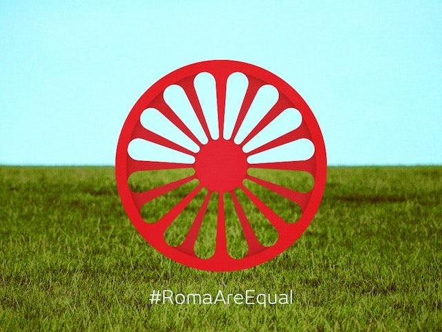Romaareequal.png effected.jpeg?ixlib=rails 0.3