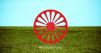 Romaareequal.png effected.jpeg?ixlib=rails 0.3