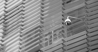 Lonecam.jpg?ixlib=rails 0.3
