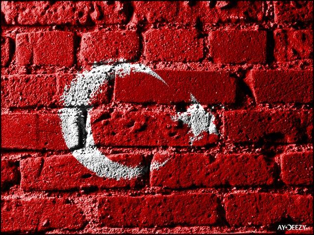 Turkey  s flag by aydeezy.png?ixlib=rails 0.3