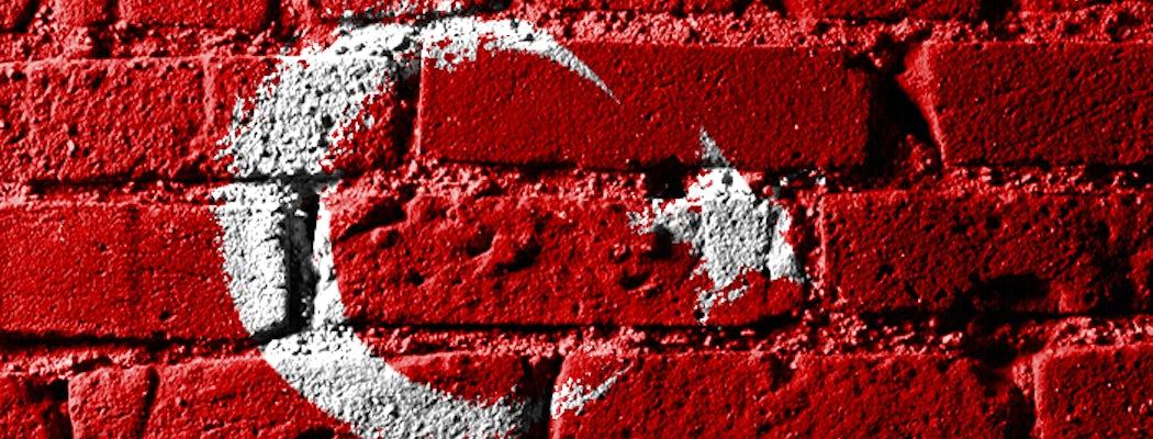 Croatia Mulls Extradition of Political Refugee to Turkey Despite