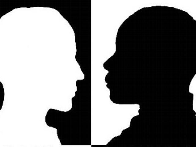 Racial profiling2.png?ixlib=rails 0.3