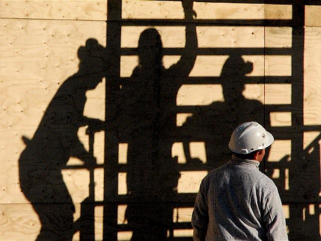 Workers rights croatia.jpg?ixlib=rails 0.3