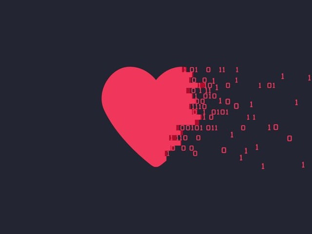 How technology is changing the way we love.jpg?ixlib=rails 0.3