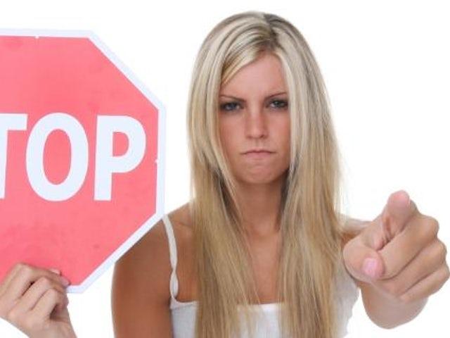 Sexism and violence against women.jpg?ixlib=rails 0.3