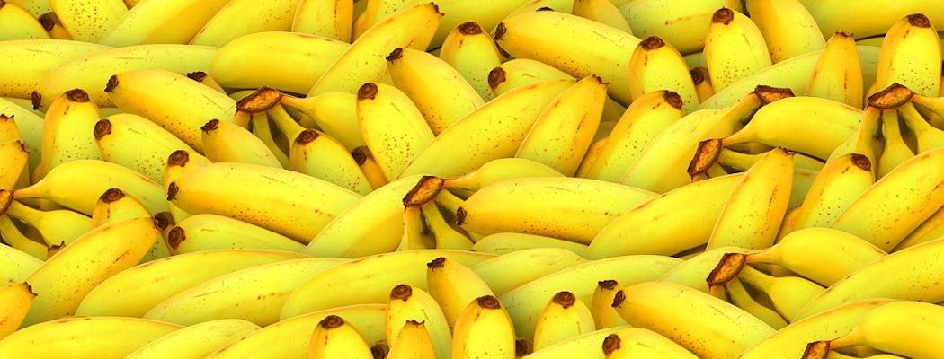 Bananas 1119790 960 720.jpg?ixlib=rails 0.3