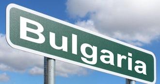 Bulgaria.jpg?ixlib=rails 0.3