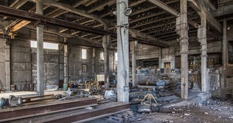 Abandoned factory empty decay architecture buildings 7ffb79 1024.jpg?ixlib=rails 0.3