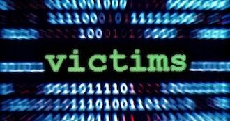 Victims shutterstock 77703229.jpg?ixlib=rails 0.3