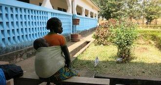 Ivory coast.jpg?ixlib=rails 0.3