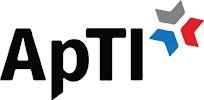 Apti-learn.net is worth $3,266 USD - APTI Learning ...