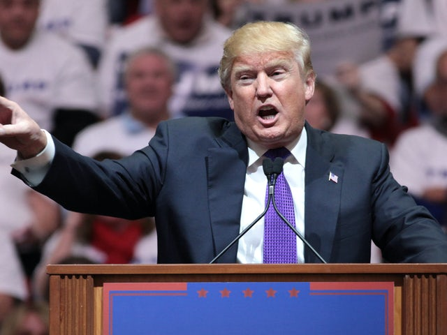 Donald trump  24949318110 .jpg?ixlib=rails 0.3