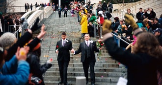 Leaving seattle city hall on first day of gay marriage in washington 2.jpg?ixlib=rails 0.3