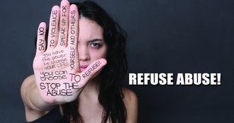 Refuse abuse violence against women.png?ixlib=rails 0.3
